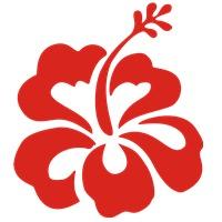 hibiscus_flower-logo-0CB072E08B-seeklogo.com copy
